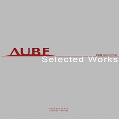 AUBE Portfolio, Early Public Buildings & Residential Projects